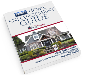 Home_Enhancement_Guide.2_book_cover_small