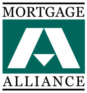Mortgage_Alliance_logo