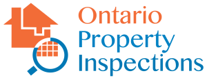 Ontario_Property_Inspections