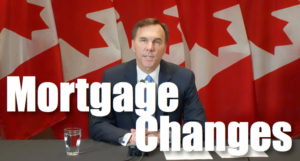 mortgage-changes-2016-10-4